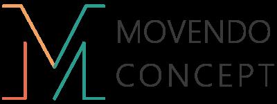 Movendo Concept